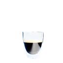 Podwójny espresso