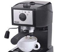 Jak wybrać ekspres do kawy. Przyjaciele Kawy