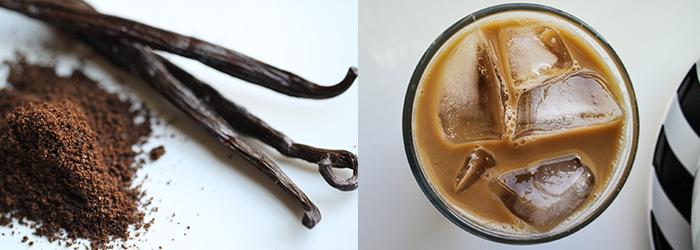 10 pysznych przepisów na kawę. Przyjaciele Kawy