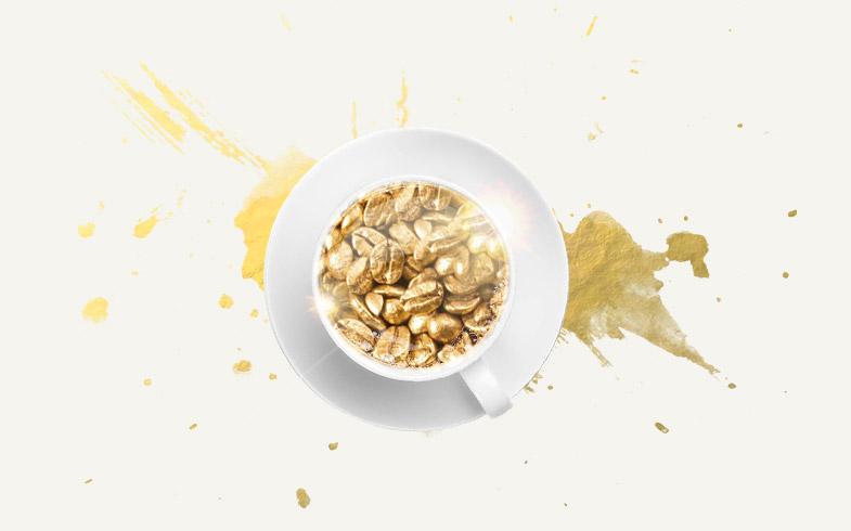 Jaka kawa jest najdroższa na świecie?