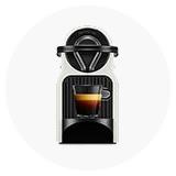 Ekspresy do kawy Nespresso
