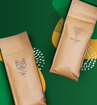 Kawy specialty -20%