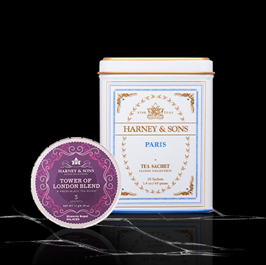 Herbata Harney & Sons -30%