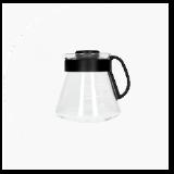 Inne przyrządy do kawy