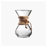 Filtrowy zaparzacz do kawy