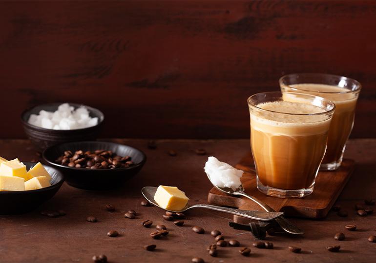 Kuloodporna kawa trafi do każdego