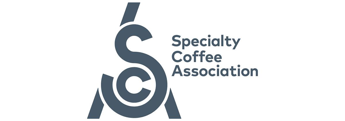 Ocena jakości kawy