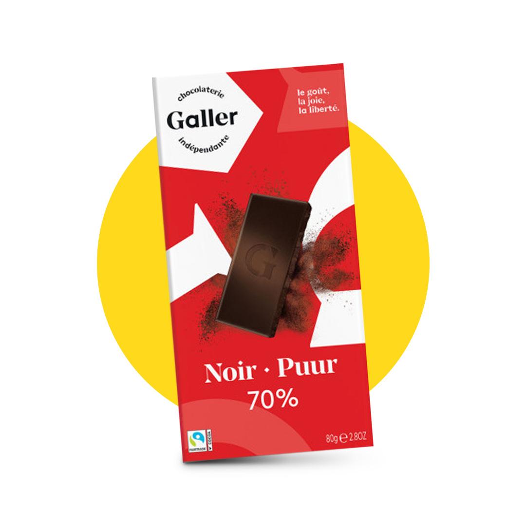 Galler